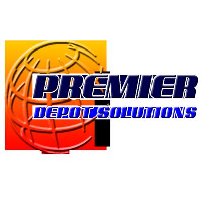 Logo_400Squar